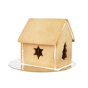 gingerbread_house_plain-sample_500px0003-copy