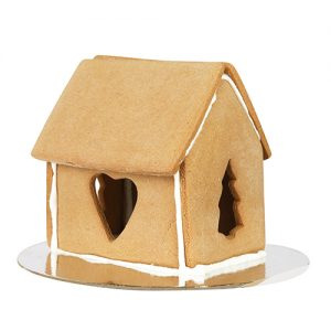 gingerbread_house_plain-sample_500px_heart_2
