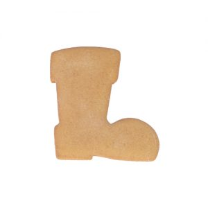 gingerbread_products-flat_boot_500px-copy