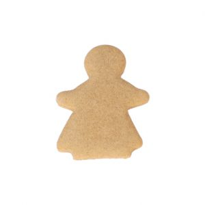 gingerbread_products-flat_girl_500px-copy