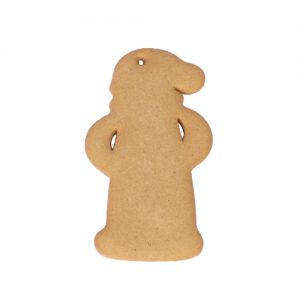 gingerbread_products-flat_santa_500px-copy