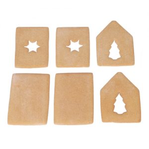 gingerbread_products-flat_star_house_only_500px-copy