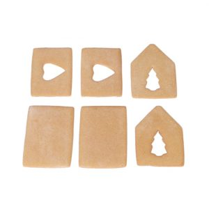 Gingerbread_products-flat_heart_house_only_500px - Copy