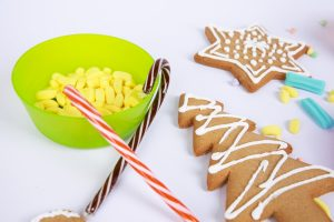 gingerbread_house_fun-example_lr_0008