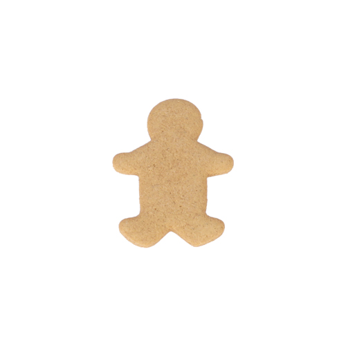 gingerbread_products-flat_boy_500px-copy
