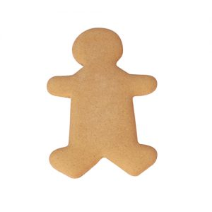 gingerbread_products-flat_gingerbread-man_plain_500px