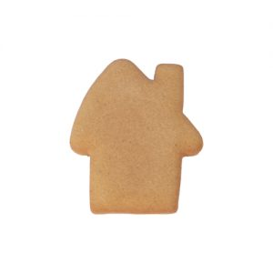gingerbread_products-flat_house_500px-copy