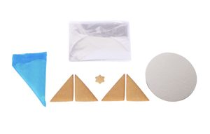 gingerbread_products-flat_triangle_tree_kit_300px